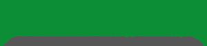 E-besiktning Logotyp